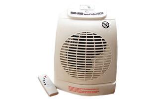 intertek heizl fter 2000w heizger t ventilator heizger t. Black Bedroom Furniture Sets. Home Design Ideas