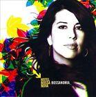 Bossanomia * by Hotel Bossa Nova (CD, Sep-2011, Yellowbird)