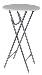 Stehtisch-Bistrotisch-Biertisch-KLAPPTISCH-60cm