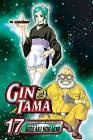 Gin Tama, Volume 17 by Hideaki Sorachi (Paperback / softback, 2010)