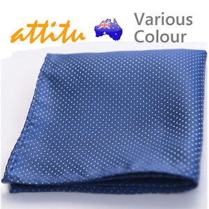Elegant-Men-Pocket-Square-1200-Ends-Handkerchief-Wedding-ATTITU-Mate-Series