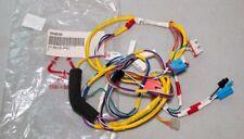 [SCHEMATICS_48DE]  90016 Whirlpool Washer Wiring Harness Clip for sale online | eBay | Wiring Harness Clip 90016 |  | eBay