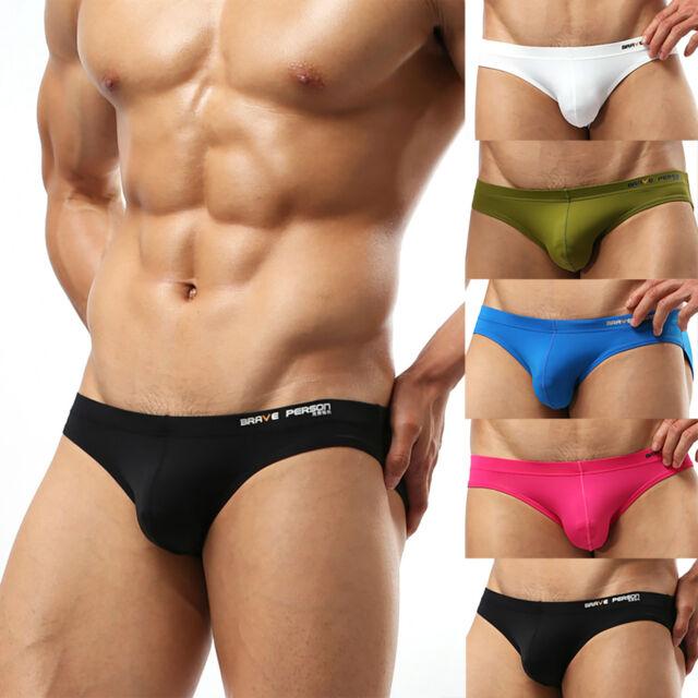 Briefs Swimming Trunks Men/'s Boxer Swimwear Shorts Bikini Swimsuit alphabet Hot