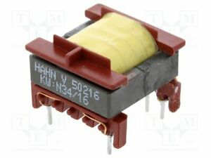 Transformador-Pulso-Adaptador-de-Red-12V-5V-21-7x22-5x17-1mm-16W-V50216