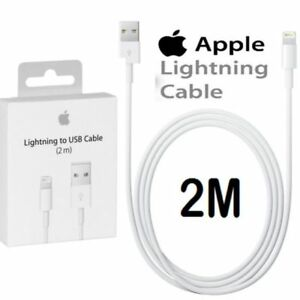 ORIGINAL-CHARGEUR-USB-LIGHTNING-IPHONE-5-5C-5S-6-6S-6-IPAD-APPLE-2m-6ft