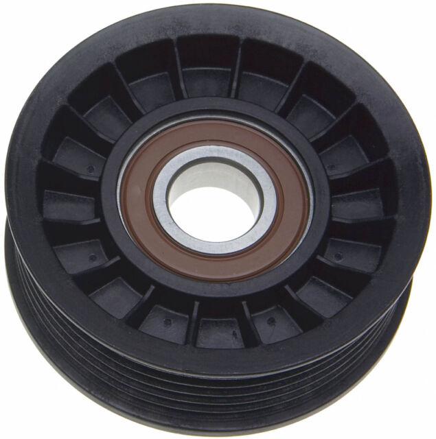 URO Parts 078 903 133AB Accessory Belt Tensioner