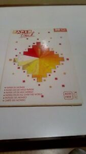 17-hojas-de-papeles-creativos-y-regalo-7-cartulinas-de-colores-DIY