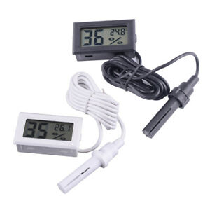 Digital-Hygrometer-Humidity-Meter-amp-Thermometer-Sensor-Fit-for-Incubator-Poultry
