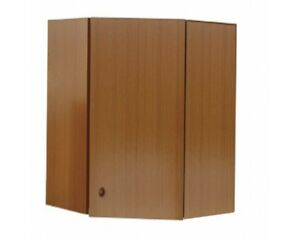 Pensile angolo teak mobili cucina | eBay