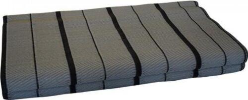 Royal Luxury Awning /& Tent Breathable Carpet GroundsheetVarious sizes