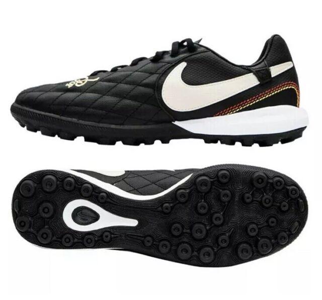 Nike Tiempo Lunar Legend X 7 Pro 10r TF (aq2212-607) Soccer BOOTS