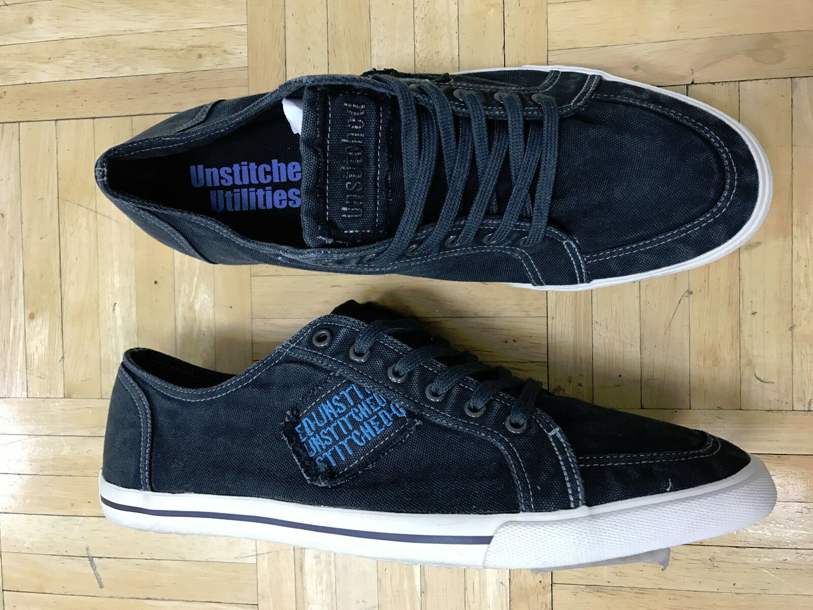 Gentlemen/Ladies ***New*** Unstitched Utilities  U.S.SZ Canvas 9 Kool. Double Washed Canvas U.S.SZ Beautiful design Quality and quantity guaranteed Exquisite (processing) processing RH393 c54552