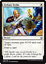 MTG-War-of-Spark-WAR-All-Cards-001-to-264 thumbnail 10