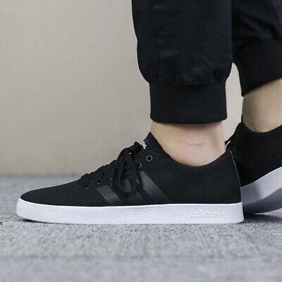 Men's Adidas EASY VULC 2.0