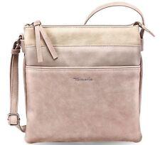 Tamaris Giusy Shoulder Bag 2556181 590 Rose Comb