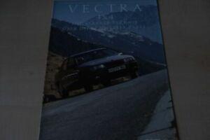 205284-Opel-Vectra-A-4x4-Prospekt-08-1990
