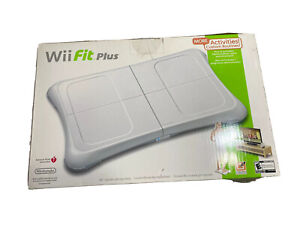Nintendo-Wii-Fit-Plus-Balance-Board-Game-Wii-Fit-Plus-Game