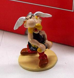 PIXI-ORIGINE-ASTERIX-6526-Asterix-epee-1000-ex