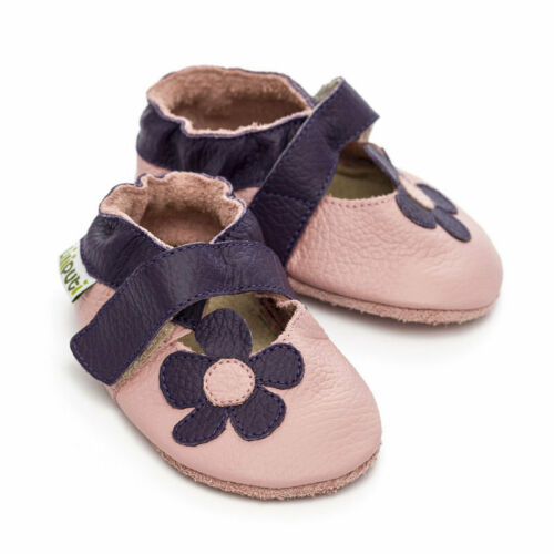 Liliputi Baby Soft Sandalias Zapatos Zapatillas