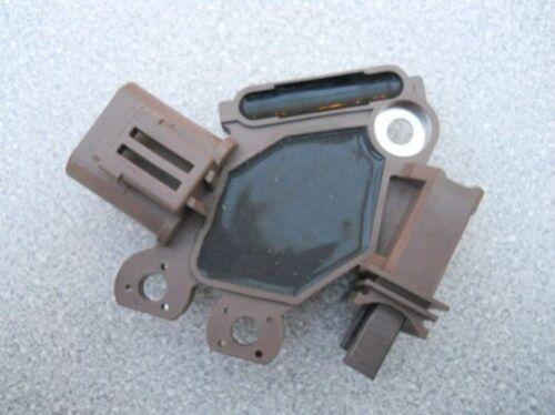 02G205 Lichtmaschine Regler Kia pro Ceed Cerato Rio Soul Venga 1.4 1.5 1.6 Crdi