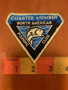As-Is-Bass-Fish-Patch-Charter-Member-North-American-Fishing-Club-Fisherman-56X
