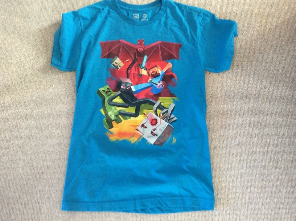 T-shirt, T-shirt , .
