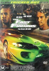The-Fast-And-The-Furious-Tricked-Out-Edition-DVD-PAL-4