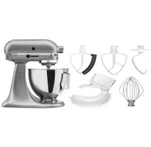 KitchenAid-4-5-quart-Artisan-Tilt-Head-Stand-Mixer-Bundle-w-Flex-Edge-Beater