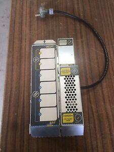Metasys-Johnson-Controls-NCM-350-NU-NCM350-8-Rev-L-RY10109-Tested
