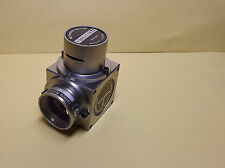 HP Optical Linear Interferometer 10702A + 10722A + 10703A Laser Retroreflector
