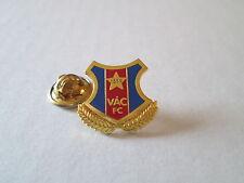 a1 VAC FC club spilla football calcio futball pins csapok ungheria hungary