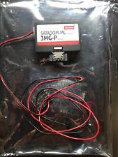Qty Avail. Innodisk 64GB SATADOM-SL 3ME Solid State Drive w// Cable SSD Module