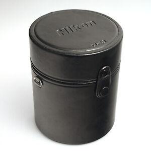 Nikon Objektiv Köcher CL-46 für Nikkor AF 20-35mm F/2.8 D