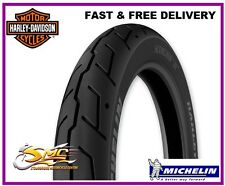 HARLEY DAVIDSON FXDL DYNA LOW RIDER FRONT TYRE 100/90B19 Michelin