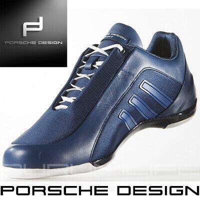 adidas driving shoes porsche off 64% - www.usushimd.com