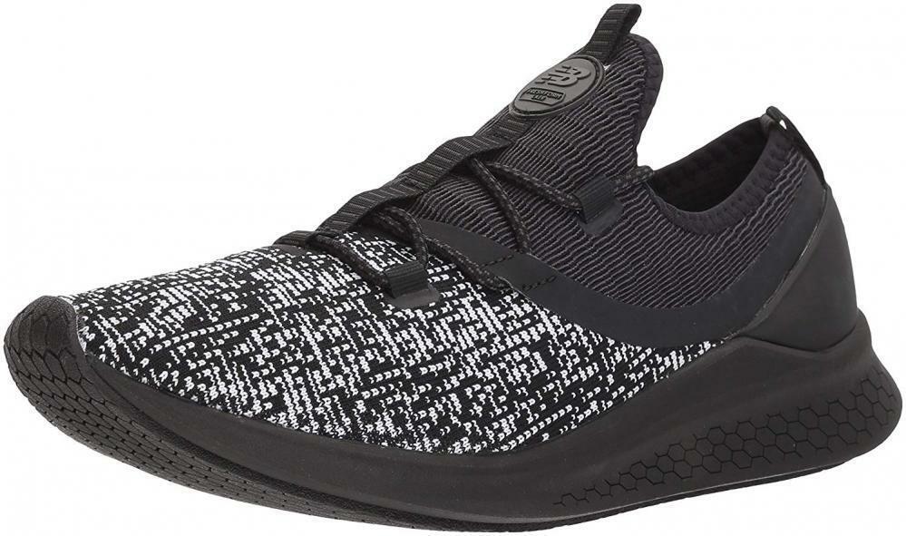 Para Hombre Fresh Foam New Balance Lazr V1 Sport Running zapatos