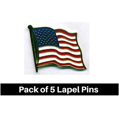 Eagle Usa Flag UV Sun Protective Outdoors Stretchy Cool Arm Sleeves Warmer Long Sleeve Glove