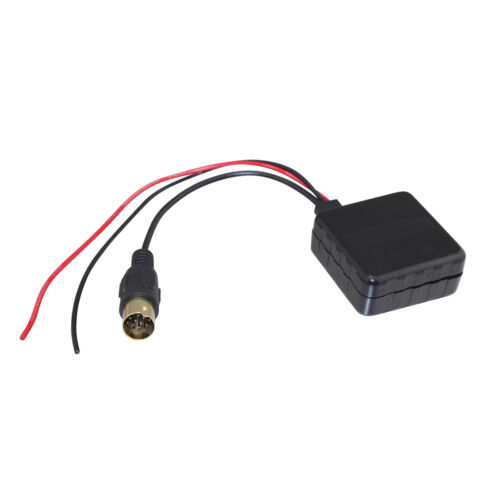 APS NY Shipping Bluetooth Module For Kenwood CA-C2AX KCA-iP500 CA-C1AX Filter