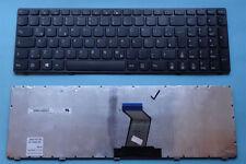 Tastatur MSI Medion Akoya P6640 MD98642 MD99220 E6232 MD98358 MD99070 Keyboard