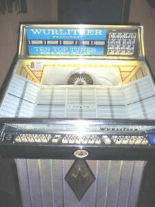 wurlitzer 2600 jukebox service manual schematic pdf cd repair manual rh ebay ie jukebox repair manuals rockola jukebox repair manual
