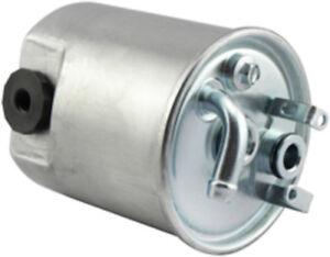 freightliner fuel filter housing freightliner sprinter fuel filter