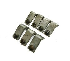 Otis 14 Right Angle Contact 150c13 Lot Of 7