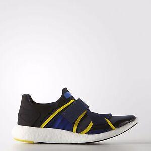 Adidas Puro Slancio, Stella Mccartney B25121 Donne È Limitato