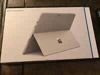 Sealed Microsoft Surface Pro 4 Core I7 512 Gb Ssd 16 Gb Ram Windows 10 Pro