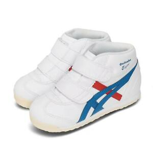 Asics-Onitsuka-Tiger-Mexico-Mid-Runner-TS-White-Blue-Baby-Shoes-1184A001-100