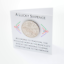 Lucky-Sixpence-Gifts-for-a-Bride-Wedding-Favours-Bridesmaid-Gay-Marriage thumbnail 6