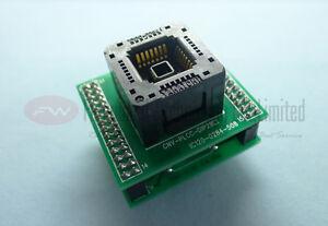 5 x Klingspor Schleifband CS411200 x 551 mmP36-P120Zirkonkorund