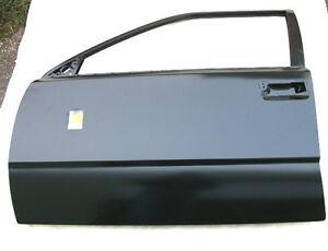 Renault R25 porte avant gauche NEUVE 7751465443