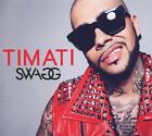 Swagg von Timati (2012)