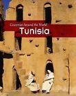 Tunisia by Marta Segal Block (Paperback, 2013)